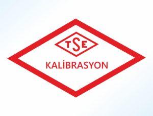 testone-TSE_kalibrasyon