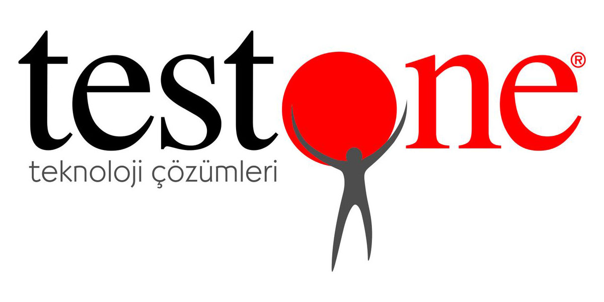 Testone Logo