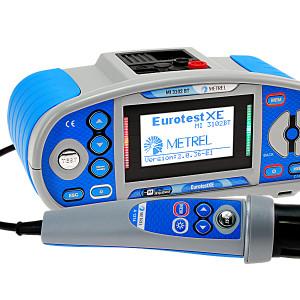 3102BT EuroTest