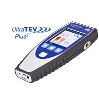 UltraTEV Plus²