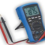 MD_9050_Digital_multimeter_büyük