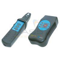 Metrel MI 2093 Kablo Tespit Cihazı