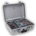 MI 3394 CE Test Cihazı