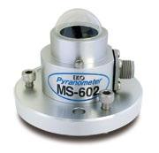 EKO MS-602 Piranometre