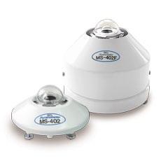 EKO MS-802 Piranometre