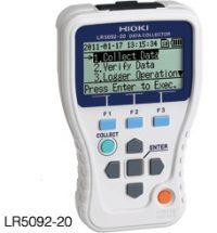 HIOKI LR 5092